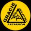 Gracie Artarmon