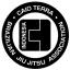 Caio Terra Academy Indonesia
