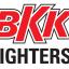 BKK Fighters Chelmsford