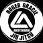 Roger Gracie Amsterdam