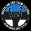 Brazilian Top Team Estonia