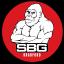 SBG Bradford