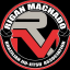 Team Rigan Machado Idaho
