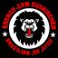 Energy-Gym Euskirchen BJJ