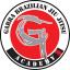 Garra Brazilian Jiu Jitsu Australia
