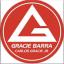 Gracie Barra Sollentuna