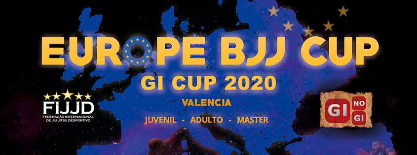 Competición-jiu-jitsu-2020