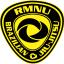 RMNU ( Team Robson Moura )