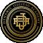 Dynamic Jiujitsu Academy