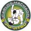 Carlos Machado Jiu Jitsu - Dickinson