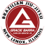 Gracie Barra New Lenox