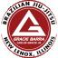 Gracie Barra New Lenox
