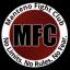 MFC (Manteno Fight Club)