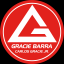 Gracie Barra Sweden
