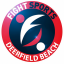 Fight Sports Deerfield Beach