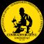 Comrades Jiu-Jitsu