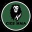 Cies MMA