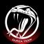 Gurza Team