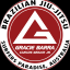 Gracie Barra Surfers Paradise
