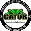 Gator Family BJJ