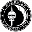 Warriors Academy KC