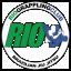 Rio Grappling club South Africa