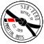 Sub-Zero MMA / GFTeam