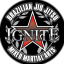 Ignite Martial Arts Academy