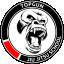 TOPGUN Jiu Jitsu School