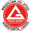 Gracie Barra Horsforth