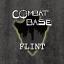 Combat Base Flint