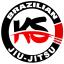KSJJ - Flux MMA