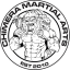 Chimera Martial Arts