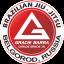 Gracie Barra Russia Belgorod