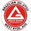Gracie Barra West Ryde