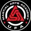 UFA Martial Arts Academy