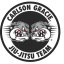 Carlson Gracie Castle Rock