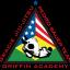 Griffin Academy Pedro Sauer Team