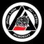 Iron Lion Jiu-Jitsu Academy