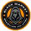 Black Market BJJ