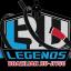 Legends BJJ