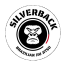 Silverback BJJ FW