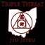 Triple Threat BJJ