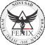 Fenix BJJ Academy