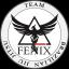 Fenix BJJ Academy Team