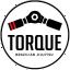 TORQUE INTERNATIONAL