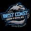 West Coast Academy Of Martial Arts