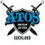 Atos Auckland