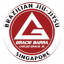 Gracie Barra Singapore