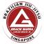 Gracie Barra Singapore